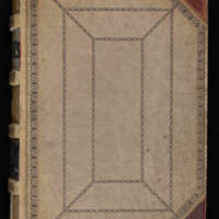 Keith-Albee managers' report book, February 27-December 11, 1911