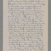 1942-12-29 Laura Davis to Lloyd Davis Page 5