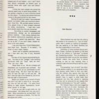 """""Iowa '70: Riot, Rhetoric, Responsibility?"""" Page 11"