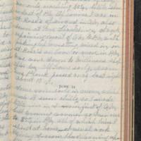 1879-06-13 -- 1879-06-14