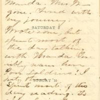 1864-07-08 -- 1864-07-10