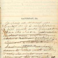 1861-08-25