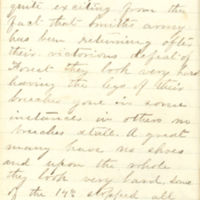 1864-07-23 Page 01