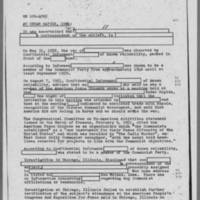 1952-05-02 Omaha Field Office report on activities of Edna Griffin Page 4