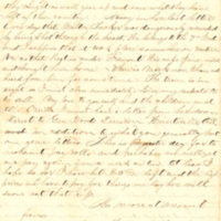 16_1862-06-29-Page 04