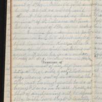 1879-02-24 -- 1879-02-25