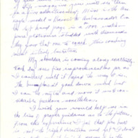 1939-12-04: Page 02