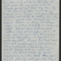 1943-11-28 Page 4