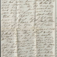 1869-07-14 Page 4