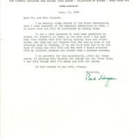 1964-09-11: 31858060072455-03