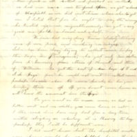 1862-12-23 Page 01