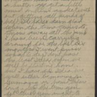 1919-02-16 Wright Jolley to Mrs. S.R. Jolley Page 2