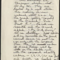 1943-01-20 Page 4