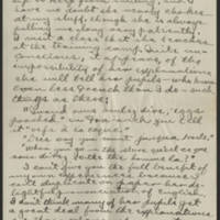 1917-10-16 Conger Reynolds to Emily Goodenough Page 6
