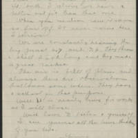 1918-08-21 Page 2