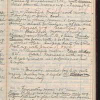 1902-07-20 -- 1902-07-26