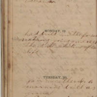 1864-09-18 -- 1864-09-20