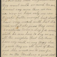 1898-07-25 Letter from Rilla Page 10