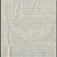 1943-06-11 Page 2