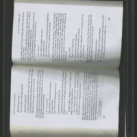 I Ching Pages 536-537
