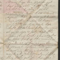 1870-06-26 Page 3