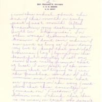 November 17, 1942, p.2