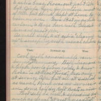 1888-04-28 -- 1888-04-29