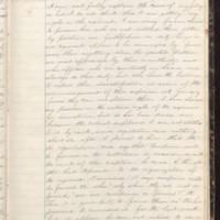 1864-02-26