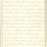 1865-12-14