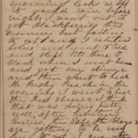 1862-07-27