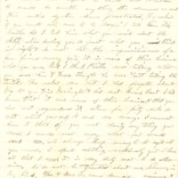 1862-05-22 Page 02