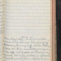 1879-07-03 -- 1879-07-04