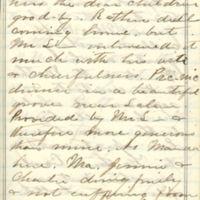1865-08-21