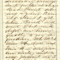 1865-06-20