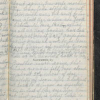 1879-11-12 -- 1879-11-13