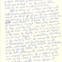 1943-01-03: Page 05
