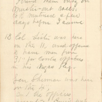 Supplement 1865-07-12 -- 1865-07-13
