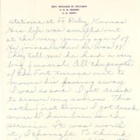 September 16, 1942, p.2