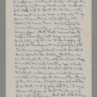 1942-12-26 Laura Davis to Lloyd Davis Page 4
