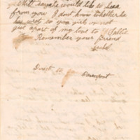 1861-09-29-Page 04