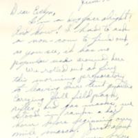 June 10, 1942, p.1
