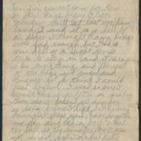 1918-04-20 Wright Jolley to Mrs. S.R. Jolley Page 5