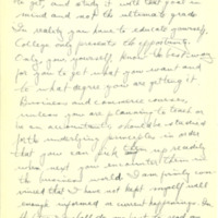 1939-01-16: Page 08