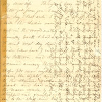 1863-05-20 Page 1