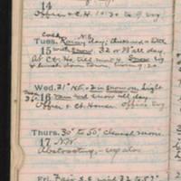 1919-04-13 -- 1919-04-19