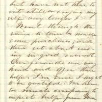 1865-03-22