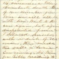 1865-08-25