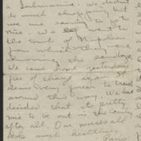 1918-12-20 Page 5