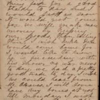 1862-07-26