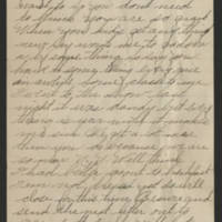 1917-07-13 Page 4